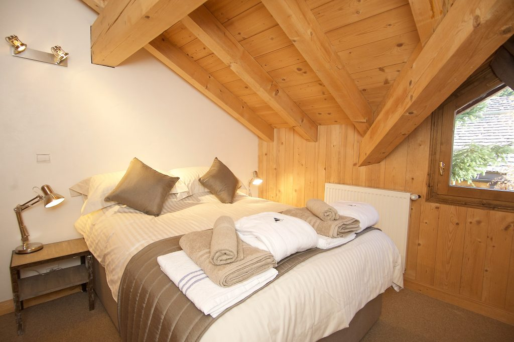 Chalet Balkiss in La Tania (11)
