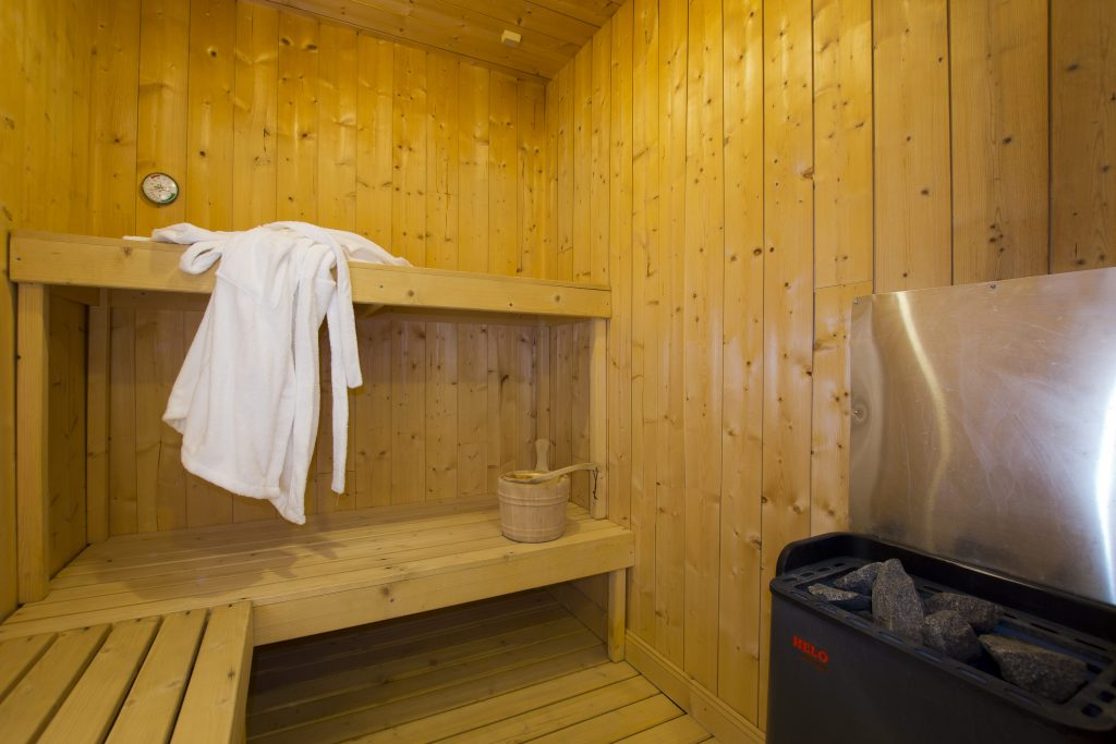 Chalet Balkiss in La Tania (18)