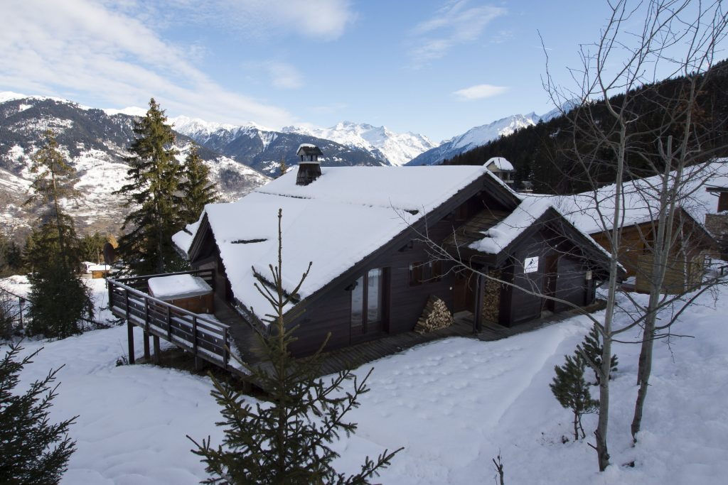 Chalet Balkiss in La Tania (19)