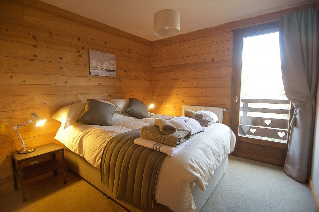 Chalet Balkiss in La Tania (7)