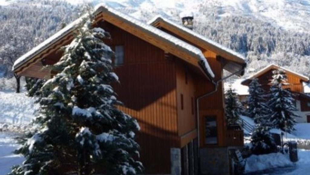 Chalet-Ecureuil-in-Meribel-(1)