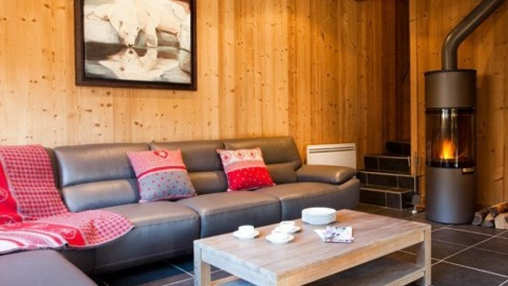 Chalet-Ecureuil-in-Meribel-(4)