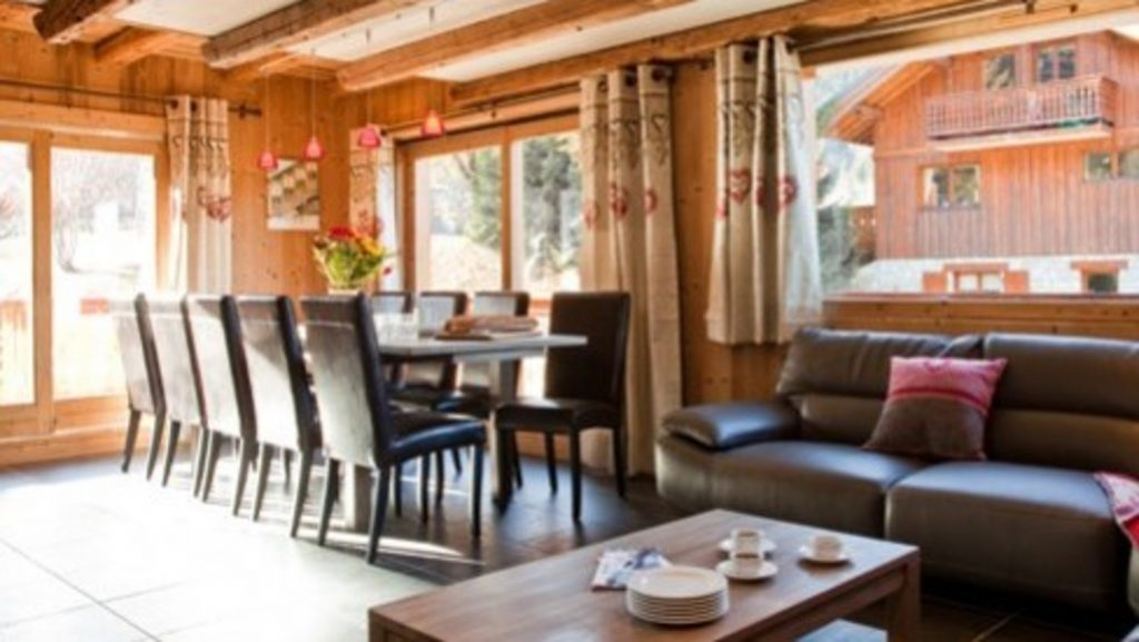 Chalet-Ecureuil-in-Meribel-(5)