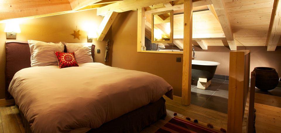 Chalet Terre in Chamonix (9)