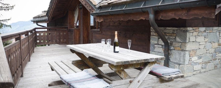 Chalet Vallon Blanc in La Tania (6)
