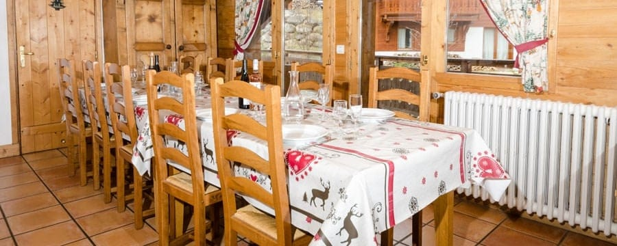 Chalet Vallon Blanc in La Tania (9)