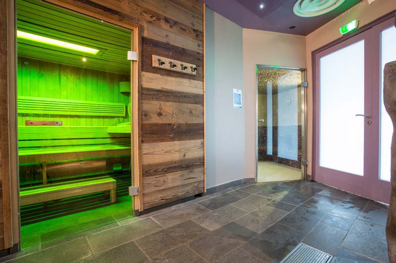Chalet Abricot in Val Thorens (2)