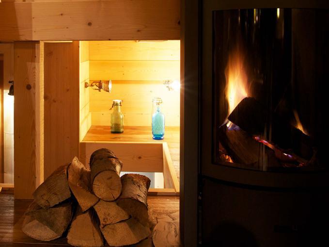 Chalet Ardoise in Chamonix (11)