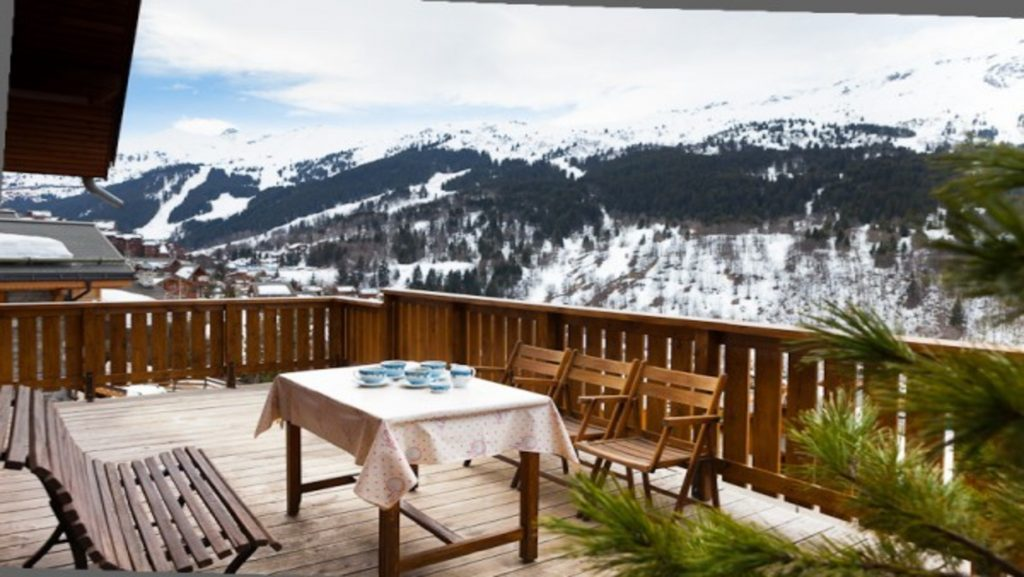 Chalet-Bouchot-in-Meribel-(1)