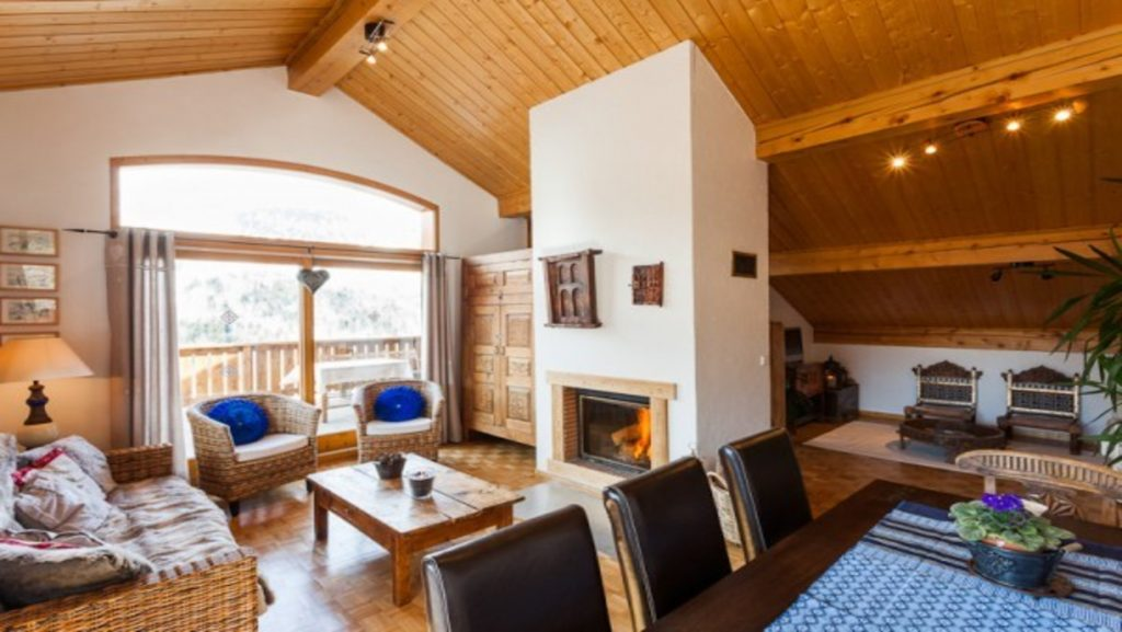 Chalet-Bouchot-in-Meribel-(3)