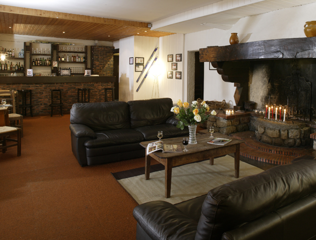 Chalet Chamois d'or in Val d'Isere (11)