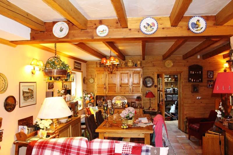 Chalet Chez La Comtesse in Meribel (2)