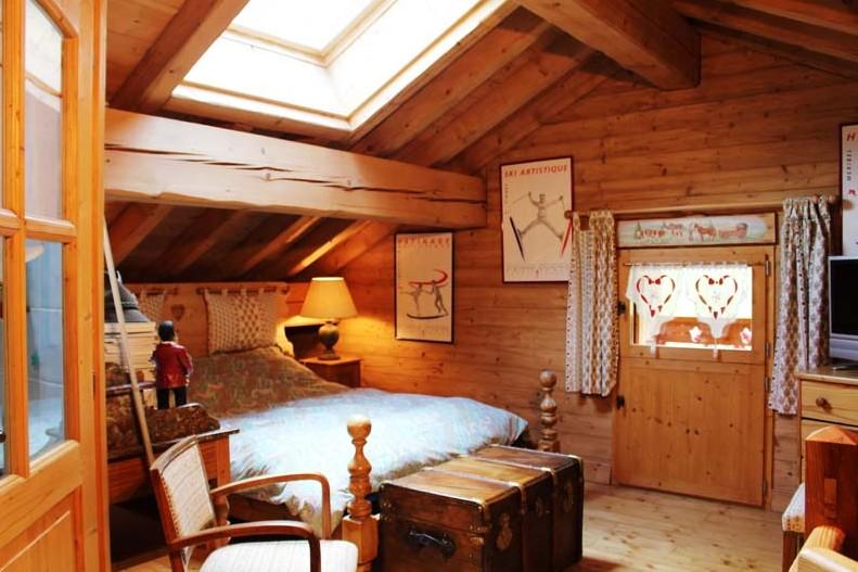 Chalet Chez La Comtesse in Meribel (4)