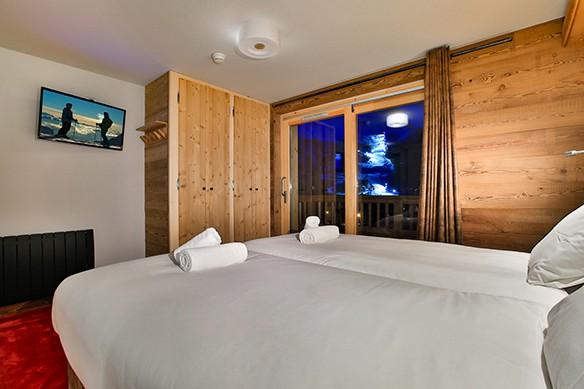 Chalet Cime in Val d'Isere (3)