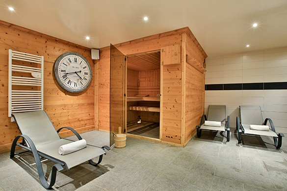 Chalet Cime in Val d'Isere (6)