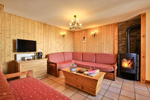 Chalet Clementine in Val Thorens (12)