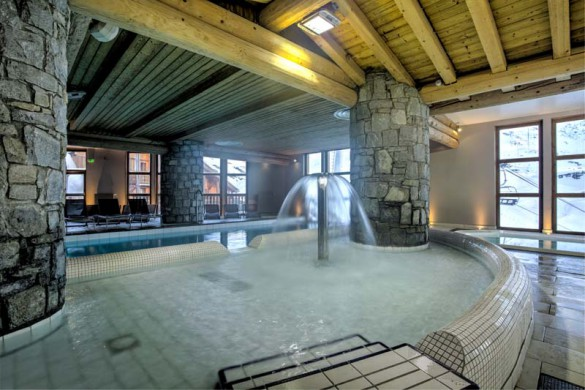 Chalet Clementine in Val Thorens (7)