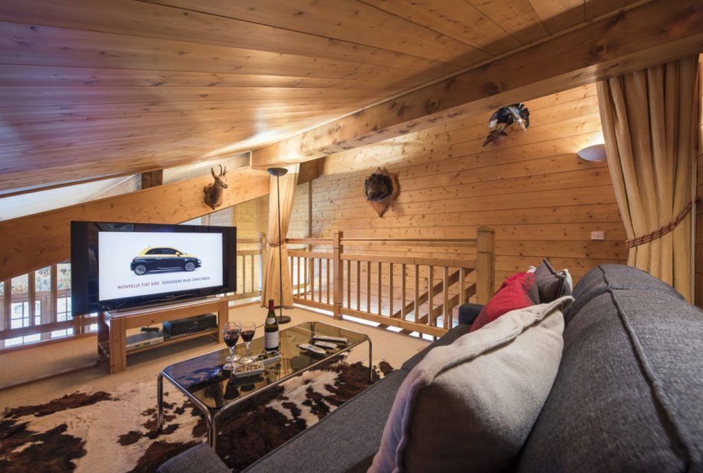 Chalet Founet Aval in Courchevel 1850 (8)