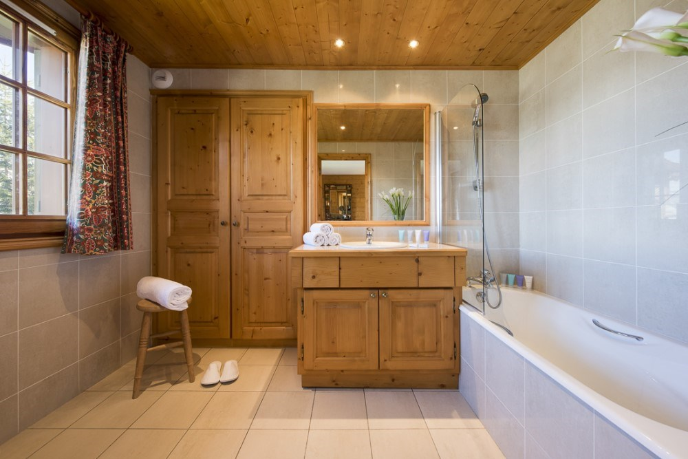 Chalet Founet Aval in Courchevel 1850 (9)