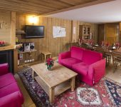 Chalet Hayley in Les Menuires (18)