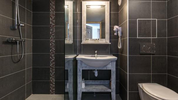 Chalet Hotel Aiguille Percée in Tignes (8)