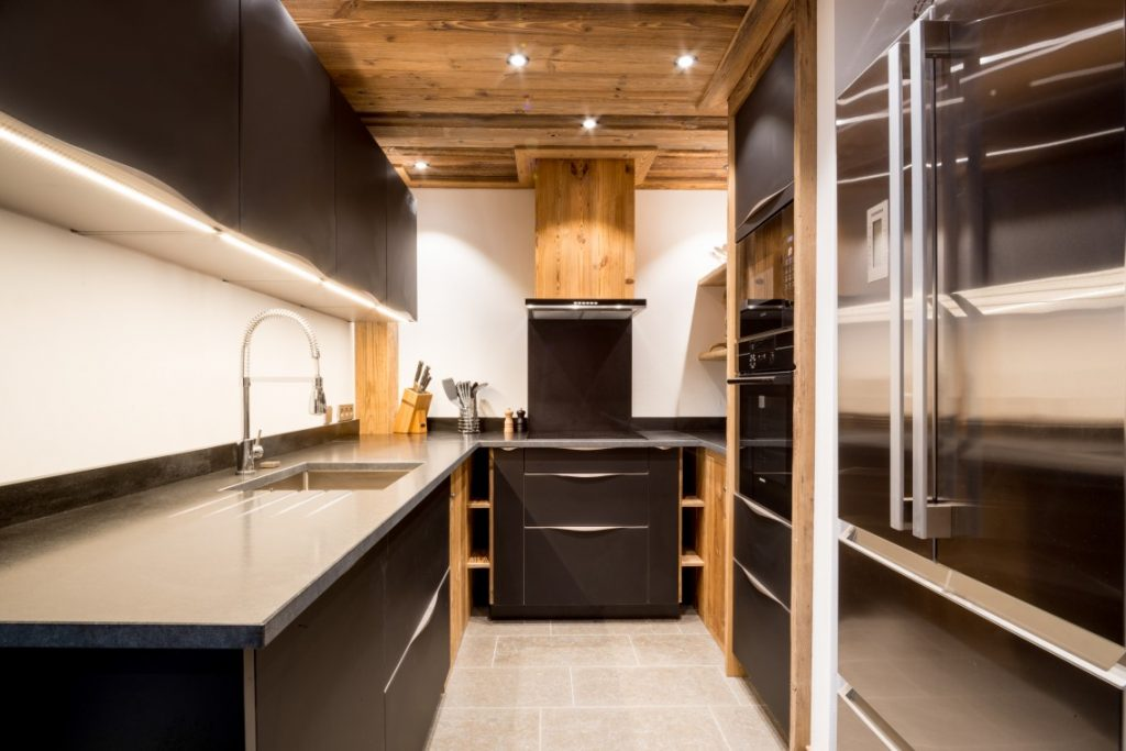 Chalet Imry in Val d'Isere (3)