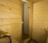 Chalet Irene in Les Menuires (10)