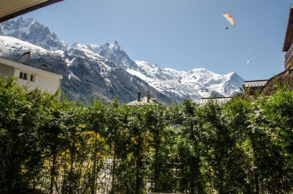 Chalet Kashmir in Chamonix (3)