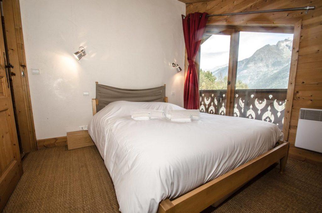 Chalet Panorama in Chamonix (5)