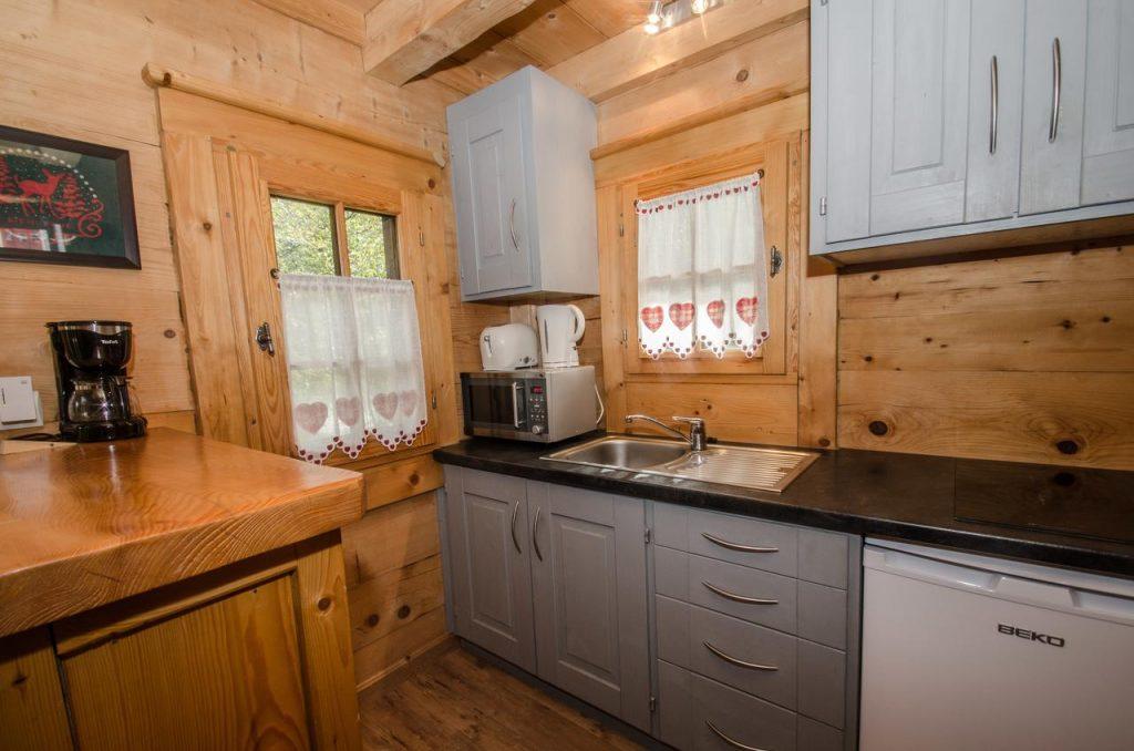 Chalet Sepia in Chamonix (6)
