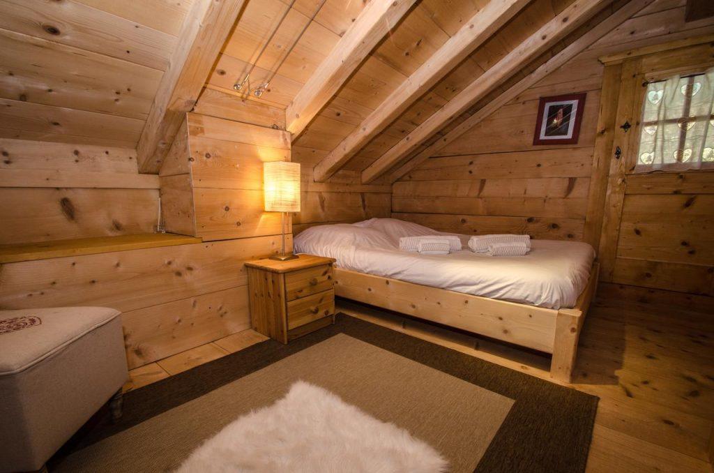Chalet Sepia in Chamonix (8)