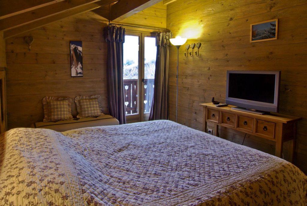 Chalet Serac in Chamonix (7)