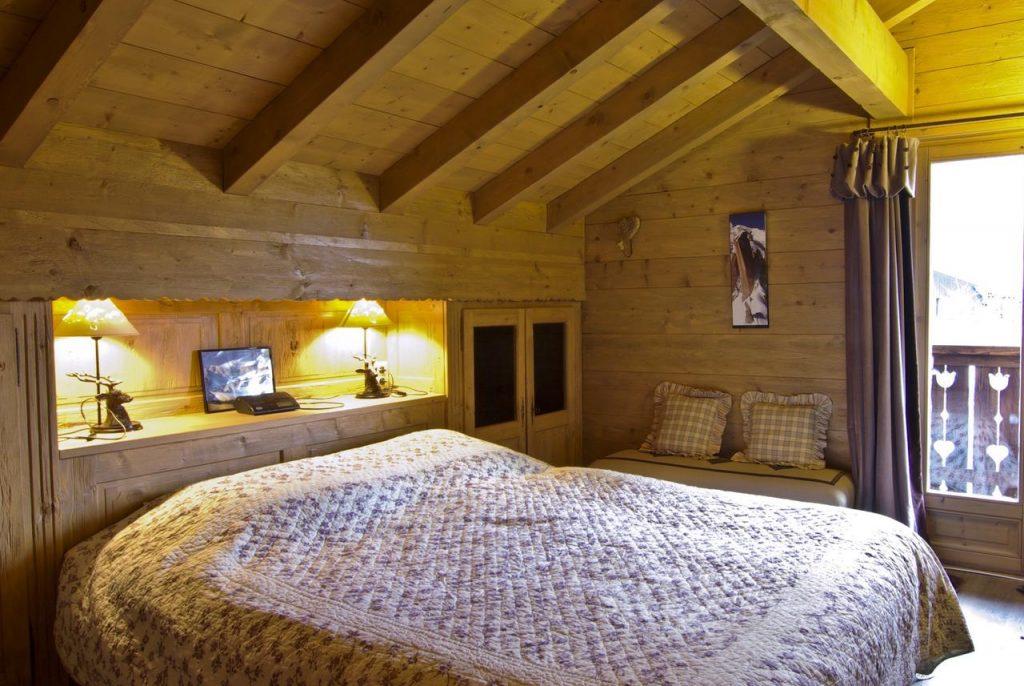 Chalet Serac in Chamonix (8)