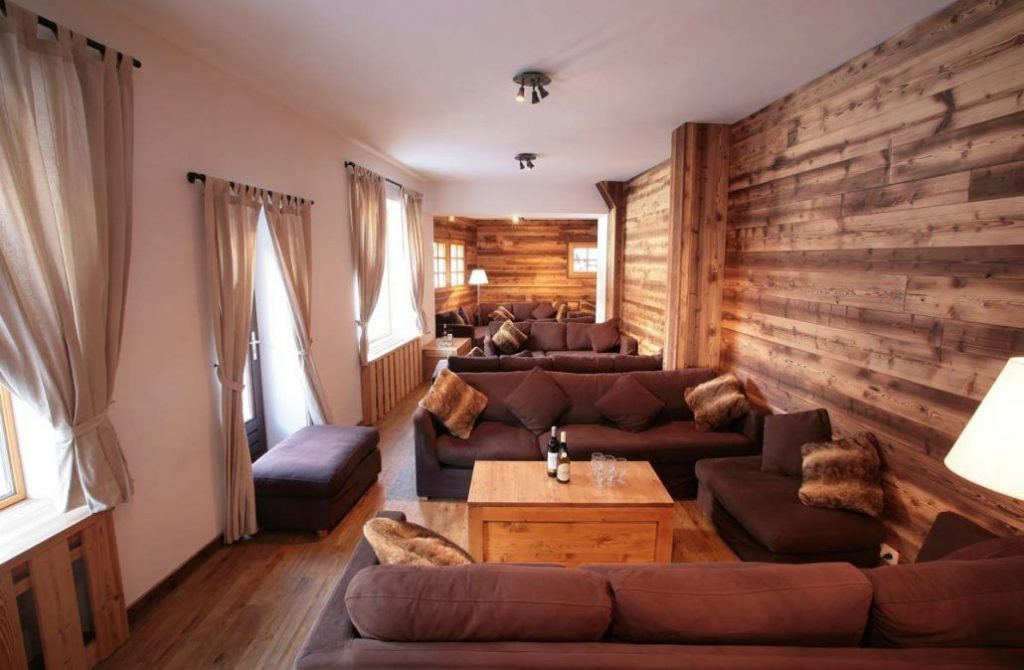 Hotel Les Chardons in Val d'Isere (11)