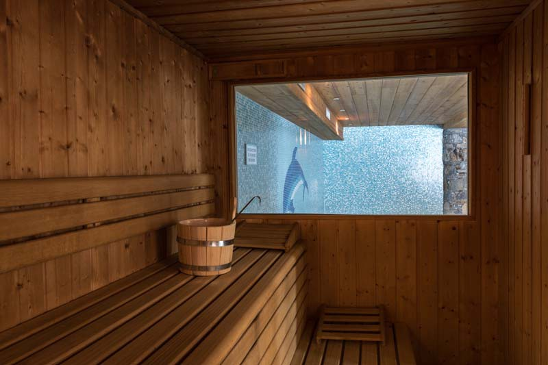 Ski Lodge Aigle in Tignes (11)