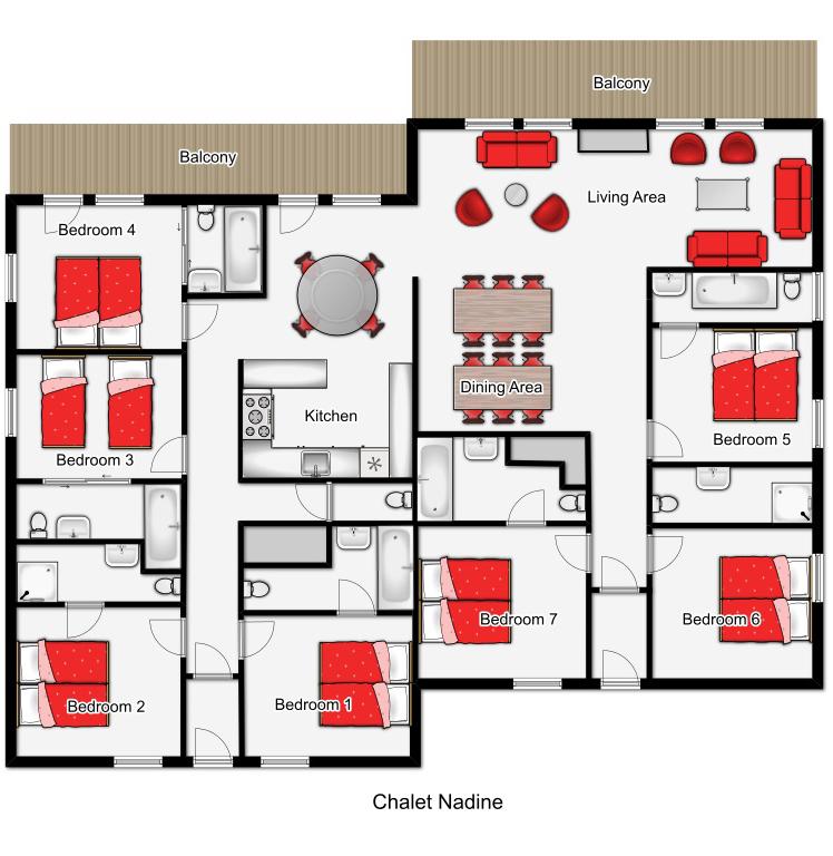 first-floor_31879083