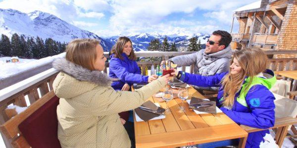 Avoriaz Ski Holidays (1)