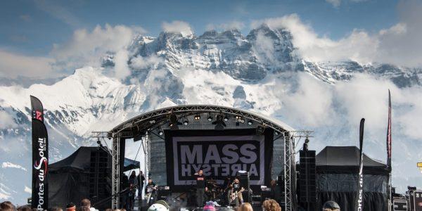 Avoriaz Ski Holidays (2)
