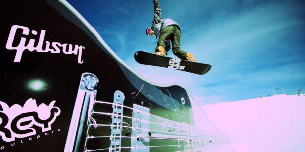 Avoriaz Ski Holidays (3)