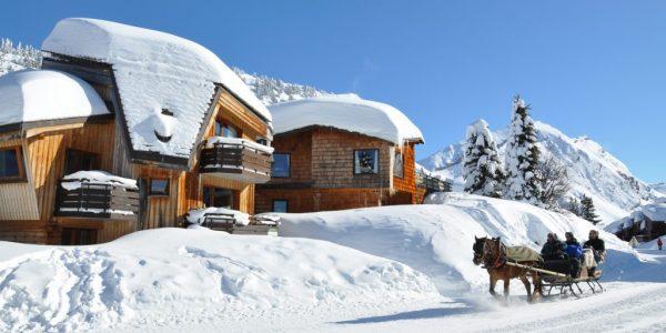 Avoriaz Ski Holidays (4)