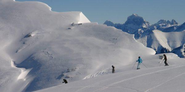 Avoriaz Ski Holidays (5)