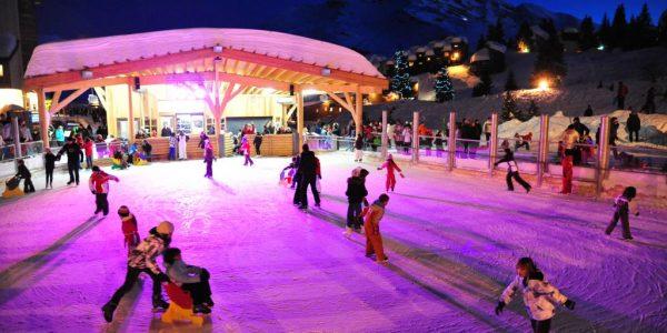 Avoriaz Ski Holidays (7)