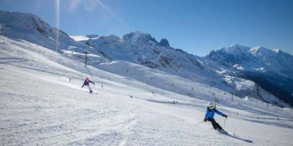 Chamonix Ski Holidays (10)