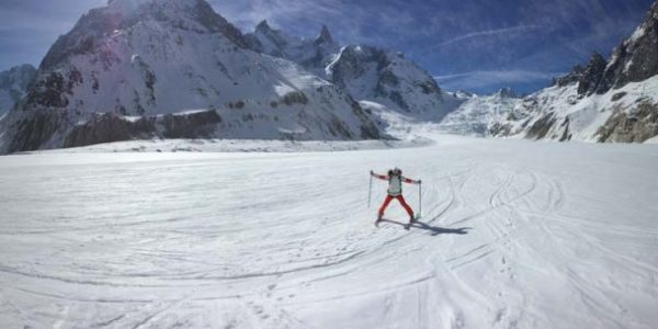 Chamonix Ski Holidays (11)
