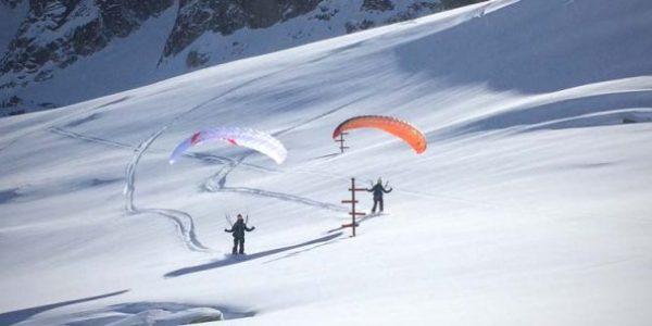 Chamonix Ski Holidays (13)