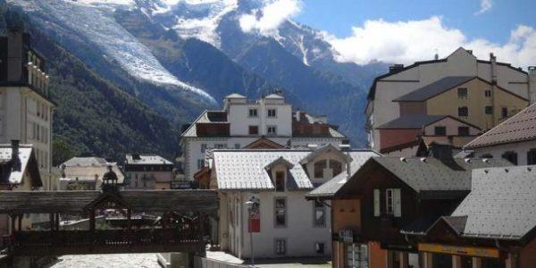 Chamonix Ski Holidays (14)