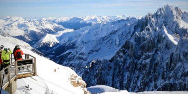 Chamonix Ski Holidays (2)