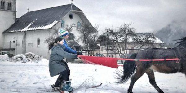Chamonix Ski Holidays (3)
