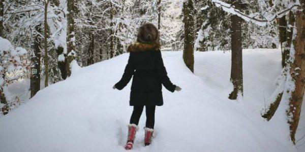 Chamonix Ski Holidays (4)