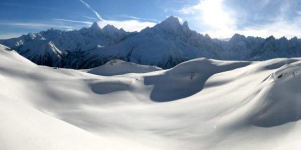 Chamonix Ski Holidays (5)